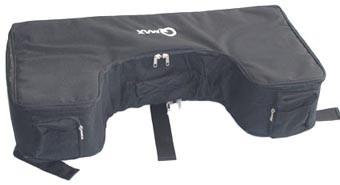 Atv cargo bag (L)