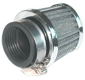Atv power filter 39m/m