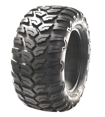 Atv tyre 26x9R-12 A-043