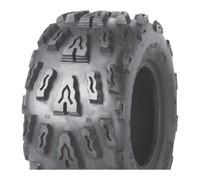 Atv tyre 21x7-10 P347