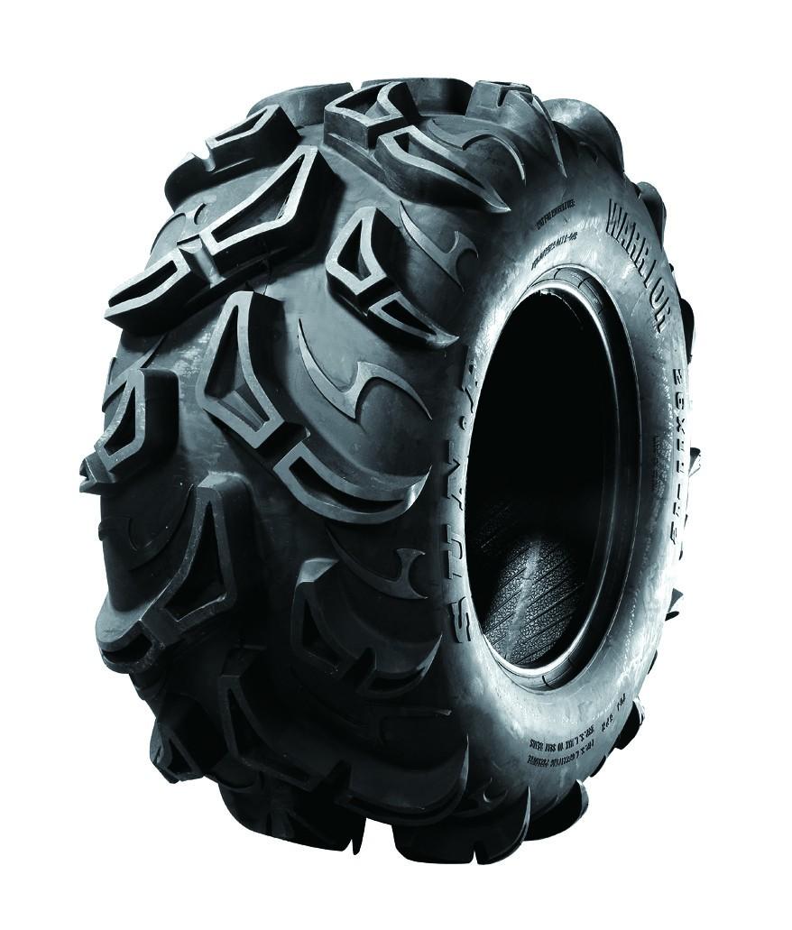Atv tyre 26x11-12 A-048