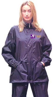 Rain suit Yoshida-Wear L