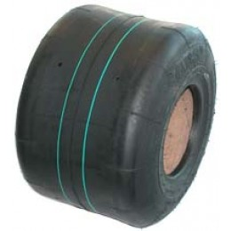 Kart tyre Sava Racing