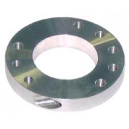 Bearing holder round 30m/m
