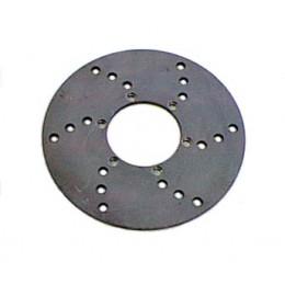 Brake disc 7m/m