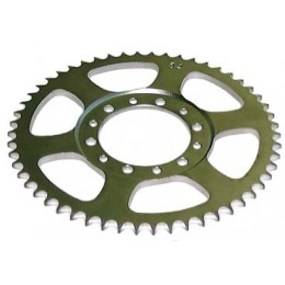 Rear sprocket 54T