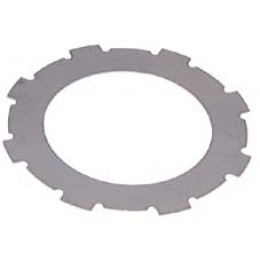 Clutch plate steed Honda GX160