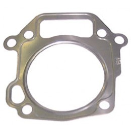 Head gasket Briggs&Stratton