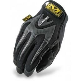 M-Pact Glove Black L