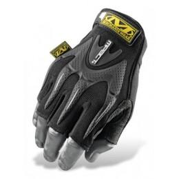 M-Pact Fingerless Glove S/M
