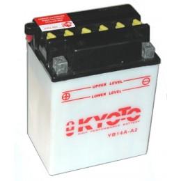 Battery MT175H / LINHAI