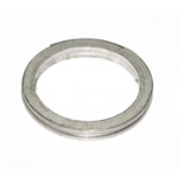 Exhaust pipe gasket 50/90/100