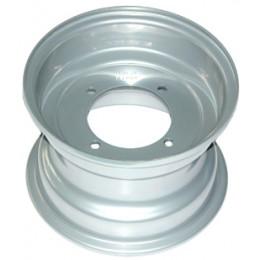 Wheel rim 90/100