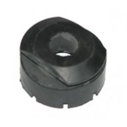 Seat rubber 50/90/100