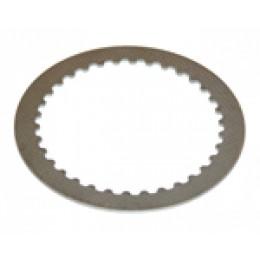 Plate, clutch