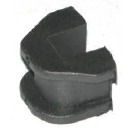 Piece slide