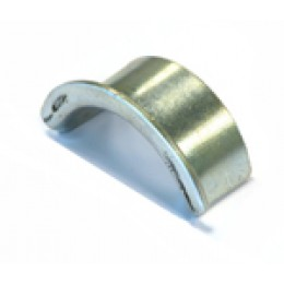 Collar, exhaust pipe joint