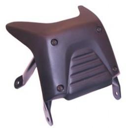 Luxe bumper Unilli / Aeon / Ac