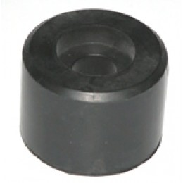 Roll wheel chain adjuster CX50