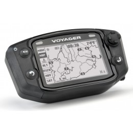 TrailTech Voyager GPS