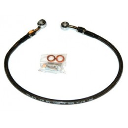 Suzuki LTZ400 rear brake hose