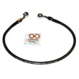 Yamaha YFZ450 rear brake hose