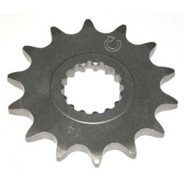 Sprocket 15T Yamaha Raptor700