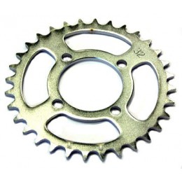 Sprocket 32T Yamaha Breeze