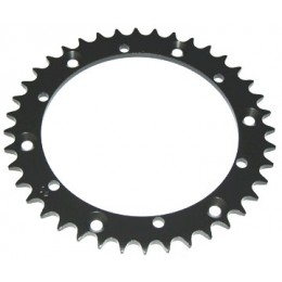 Sprocket 40T Yamaha Raptor