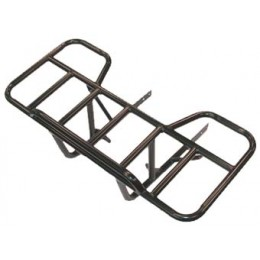 Luggage carrier Yamaha YFM350