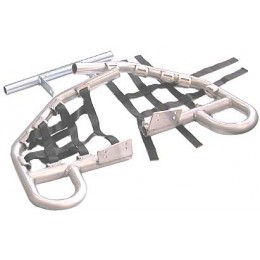 Set Nerf Bars Yamaha Raptor700
