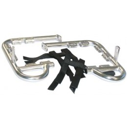 Set Nerf Bars Suzuki LTZ400