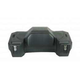 Rear cargo-box big - black
