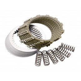 Clutch kit Yamaha Raptor700