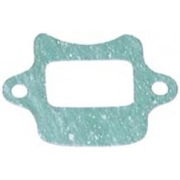 Gasket membrane GT/RG/ZR/TS50