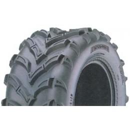 Atv tyre 25x10-12 IA-8004