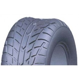 Atv tyre 175/70-12 IA-8022
