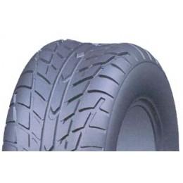 Atv tyre 225/40-10 IA-8022