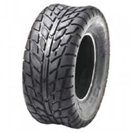 Atv tyre 20x7-8 A-021