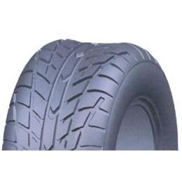 Atv tyre 175/70-10 IA-8022