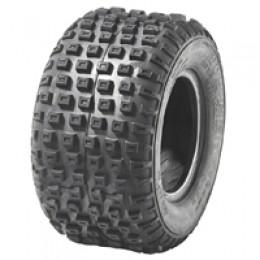 Atv tyre 145/70-6 A-011