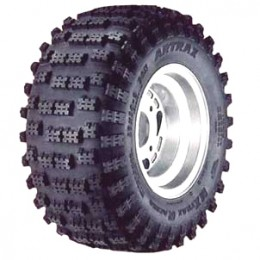 Atv tyre 19x10-9 AT-1206