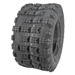 Atv tyre 20x10-9 AT-1202