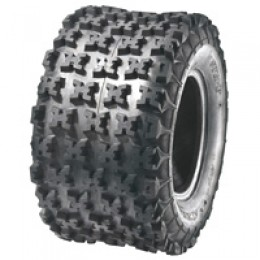 Atv tyre 20x10-9 A-027