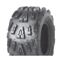 Atv tyre 20x10-9 P347