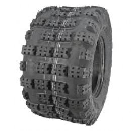 Atv tyre 20x11-9 AT-1202