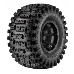 Atv tyre 20x11R-9 AT-1208