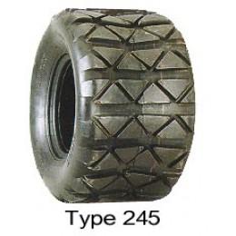 Atv tyre 20x11-10 HF-245