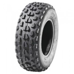 Atv tyre 21x7-10 A-017