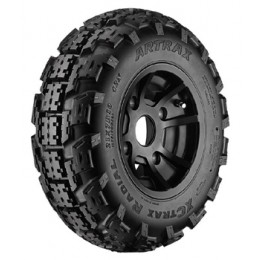 Atv tyre 21x7R-10 AT-1207